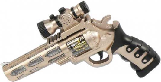 Револьвер Shantou Gepai 906A-1