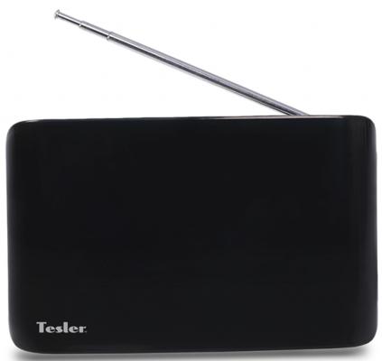 Антенна TESLER IDA-320 морозильник tesler rf 90 белый