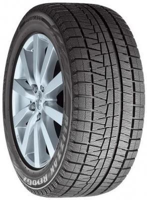 цена на Шина Bridgestone Blizzak Revo GZ 185 /60 R14 82S