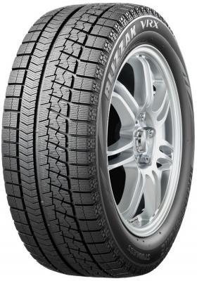 Шина Bridgestone Blizzak VRX 185 /55 R16 83S шина yokohama parada spec x pa02 245 45 r20 99v
