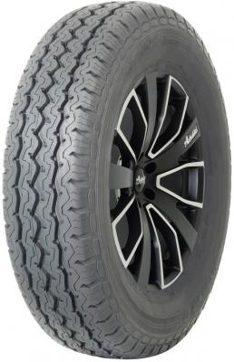 Шина Dunlop SP LT5 195/80 R15 106/104R dunlop sp touring t1 205 65 r15 94t