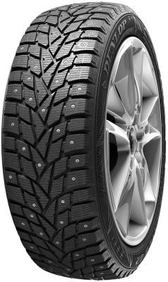 Шина Dunlop Grandtrek Ice02 255/65 R17 110T dunlop winter maxx wm01 205 65 r15 t