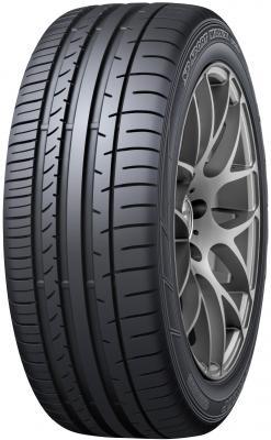 Шина Dunlop SP Sport Maxx 050+ 255/40 R17 98Y XL dunlop winter maxx wm01 205 65 r15 t