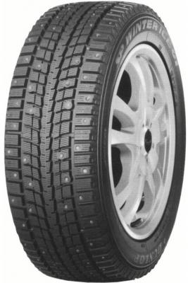 Шина Dunlop SP Winter ICE01 225/55 R18 98T 2014год удочка зимняя swd ice action 55 см