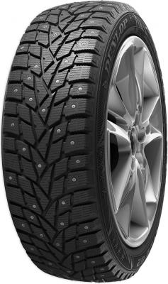 Шина Dunlop SP Winter Ice02 255/45 R18 103T XL dunlop sp winter ice 01 195 65 r15 95t
