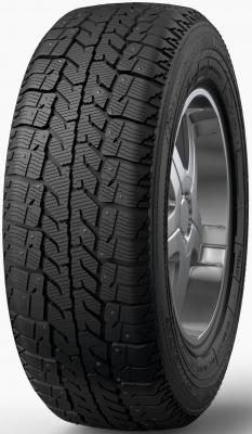 Шина Cordiant Business CW-2 205/75 R16C 113Q шина cordiant business cs 501 215 65 r16c 109 107p