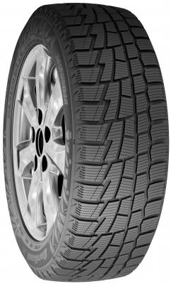 Шина Cordiant Winter Drive 215/70 R16 100T зимняя шина cordiant polar sl 185 65 r14 86q