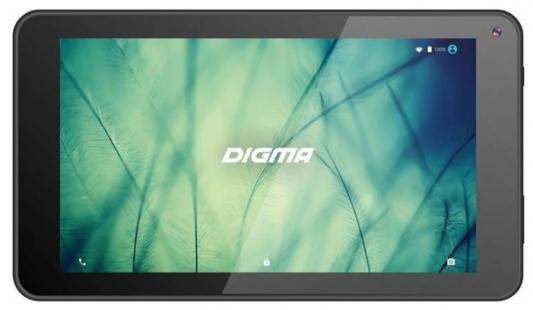 Планшет Digma Optima 7013 7 8Gb — Wi-Fi Android TS7093RW