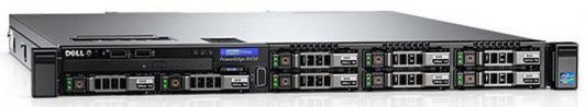 Сервер Dell PowerEdge R430 210-ADLO-162