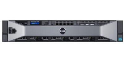сервер dell poweredge r730 210 acxu 003 Сервер Dell PowerEdge R730 210-ACXU-216