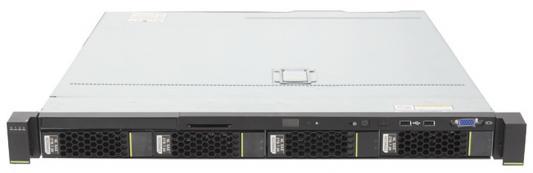 Сервер Huawei RH1288 02311RUT huawei k5150 обзор