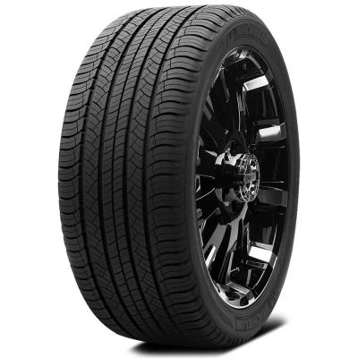 Шина Michelin Latitude Tour HP 295/40 R20 106V шина michelin x ice north xin3 245 35 r20 95h