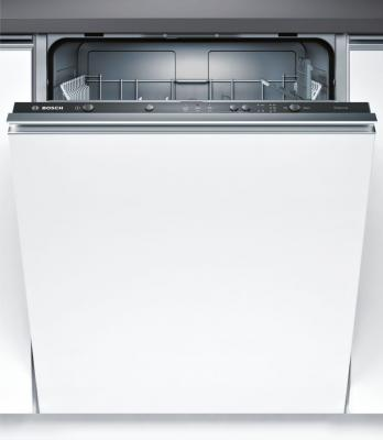 Посудомоечная машина Bosch SMV23AX00R белый