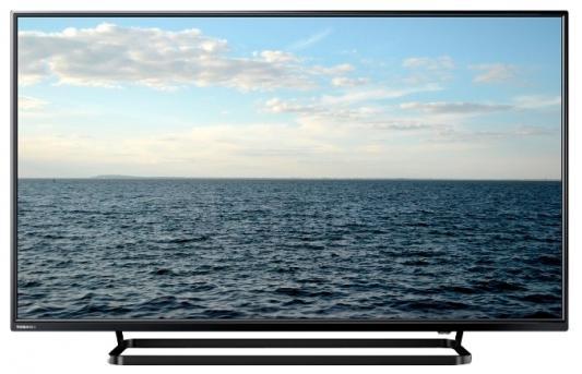 Телевизор Toshiba 22S1650EV черный toshiba