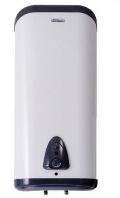 Водонагреватель накопительный De luxe W50V1 50л 1.5кВт белый
