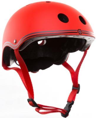 Шлем Globber Junior Red XS-S 51-54 см 500-102