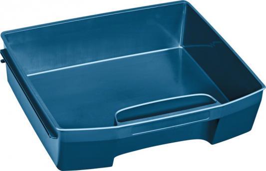 Выдвижной ящик Bosch LS-Tray 92 1600A001RX ящик рыболовный следопыт one tray