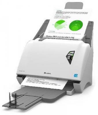 Сканер Mustek iDocScan P45 протяжный A4 CIS 600x600dpi USB 40m 130ft waterproof underwater camera housing case cover bag for canon eos 600d t3i camera two hands tray