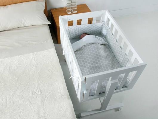 Постельное белье Micuna Cododo TX-1640 (dots grey) постельное белье chicco fairy tale grey 09010796330990