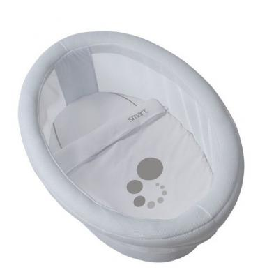 Сменное постельное белье Micuna Smart TX-1482 (grey) постельное белье chicco fairy tale grey 09010796330990