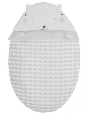 Сменное постельное белье Micuna Smart TX-1482 (pet grey) постельное белье chicco fairy tale grey 09010796330990