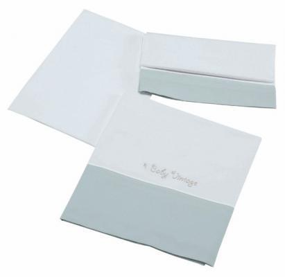Постельное белье 120х60см 3 предмета Micuna Valentina ТХ-821 минипечь gefest пгэ 120 пгэ 120