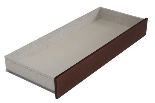 Ящик-маятник для кровати 120х60 Micuna CP-1405 (chocolate) micuna ch 1583 120х60