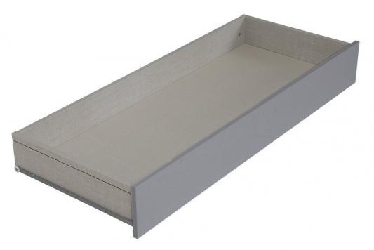 Ящик-маятник для кровати 120х60 Micuna CP-1405 (grey) micuna yumi 120х60