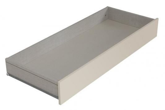 Ящик-маятник для кровати 120х60 Micuna CP-1405 (sand) micuna yumi 120х60