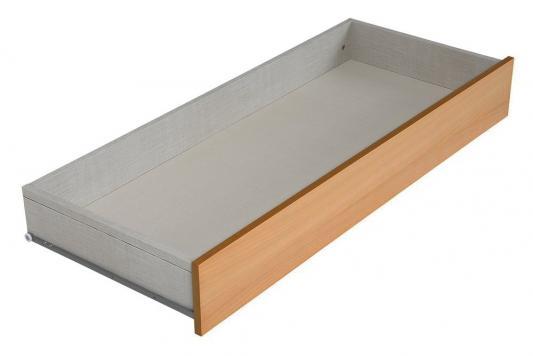 Ящик-маятник для кровати 120х60 Micuna CP-949 (honey) micuna ch 1583 120х60