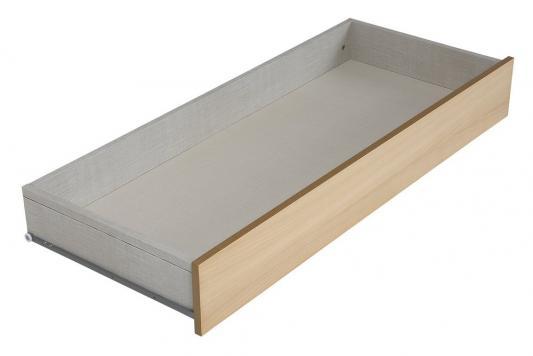 Ящик-маятник для кровати 120х60 Micuna CP-949 (natural) micuna ch 1583 120х60