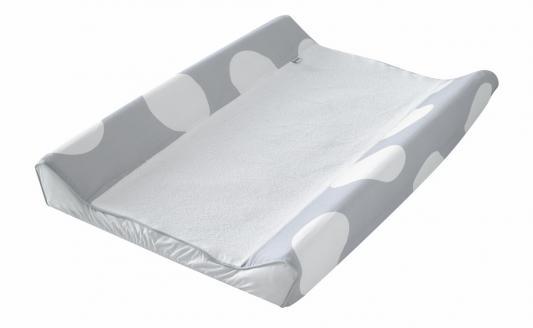 Чехол на пеленальный комод Micuna Sweet Bear TX-1152 бортики в кроватку micuna sweet bear 120х60