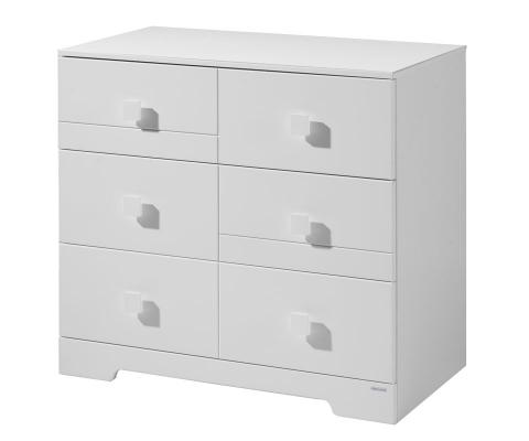 Фото Тумба Micuna CO-1413 (white)