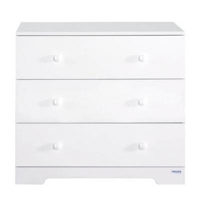 Тумба Micuna CO-1804 (white)
