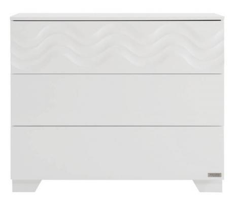 Тумба Micuna Mare (white)