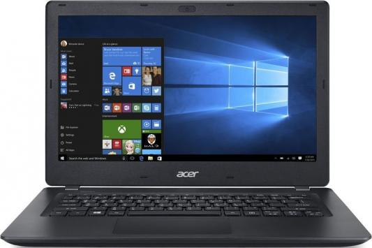 Ноутбук Acer TravelMate TMP238-M-592S (NX.VBXER.021) ноутбук acer travelmate tmp238 m 31tq nx vbxer 020