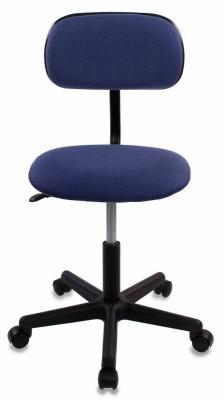 Кресло Бюрократ CH-1201NX/PURPLE синий кресло бюрократ престиж ткань [престиж синий]