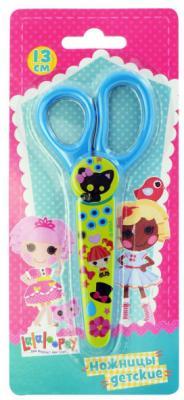 Ножницы детские Action! Lalaloopsy LL-ASC250 13 см в ассортименте