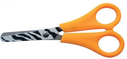 Ножницы детские Action! ASC201 13.5 см в ассортименте jaguar ножницы kamiyu 5 75