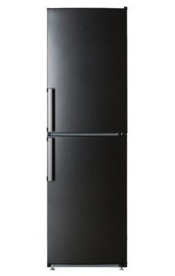 Холодильник Атлант ХМ 4423-060 N серый недорого