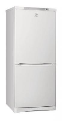 Холодильник Indesit ES 16 белый