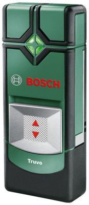 Детектор металла Bosch Truvo
