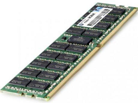 Оперативная память 16Gb PC4-17000 2133MHz DDR4 DIMM HP 774172-001