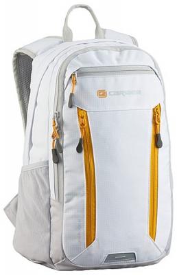 Рюкзак CARIBEE Hoodwink 16 л белый рюкзак caribee comet черный 32 л