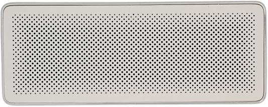 Портативная акустика Xiaomi Mi Bluetooth Speaker Basic 2 (White) FXR4066GL bluetooth speaker jbl charge 3 portable speakers waterproof speaker sport speaker