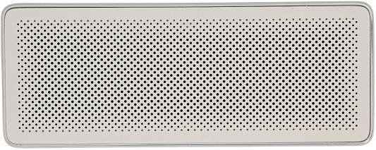Портативная акустика Xiaomi Mi Square Box bluetooth белый