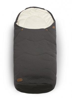 шкаф для гостиной kis 9708000 0313 excellence high cabinet sand dove grey Муфта для ног Voksi Breeze (light grey/sand)