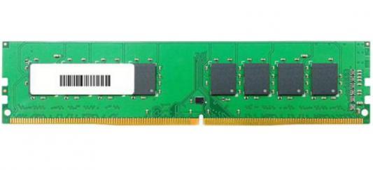 Оперативная память 8Gb PC4-19200 2400MHz DDR4 DIMM Hynix HMA81GU6MFR8N-UHN0