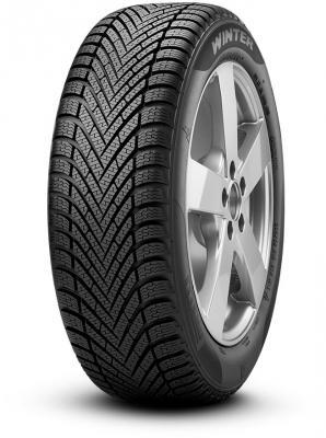 Шина Pirelli Cinturato Winter TL 165/65 R14 79T шины pirelli winter snowcontrol serie iii 165 70 r14 81t