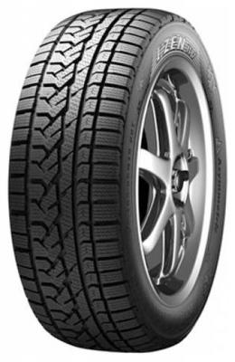 Шина Kumho Marshal I'Zen RV KC15 TL 225 мм/55 R18 H автомагнитола kenwood kdc bt500u usb mp3 cd fm rds 1din 4х50вт черный
